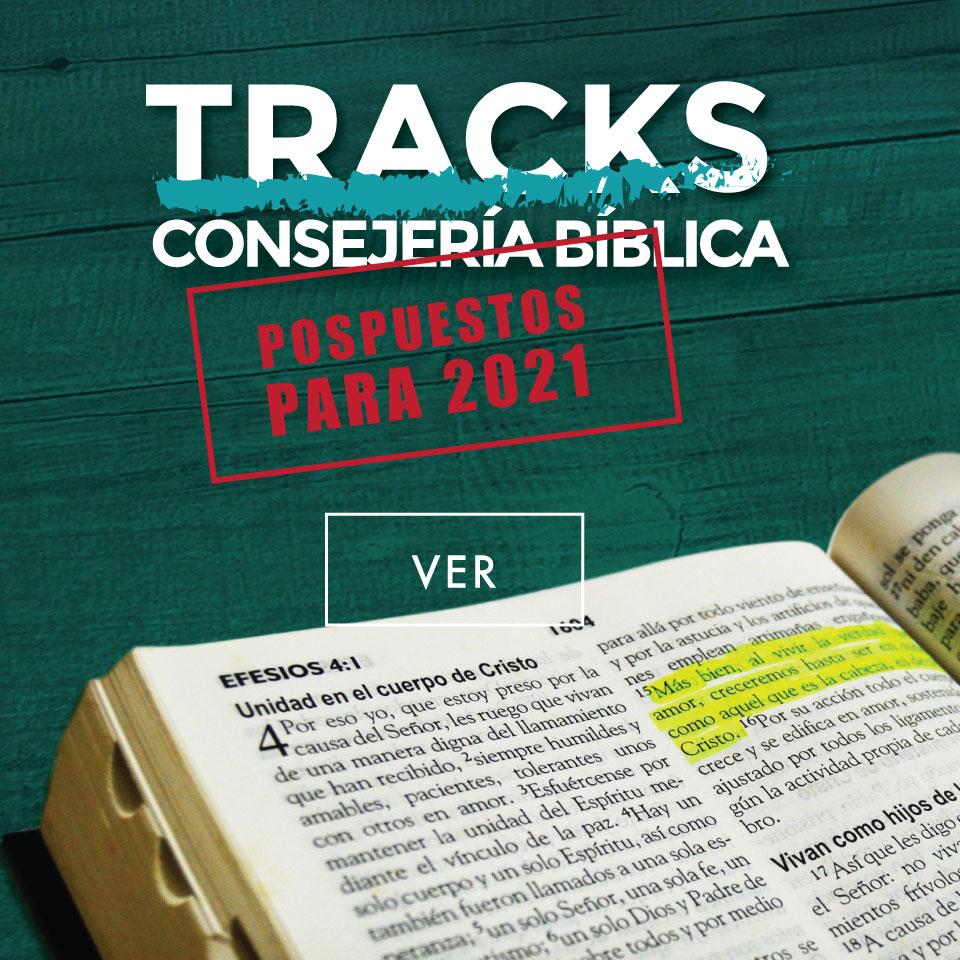 Tracks  -  Oasis RD